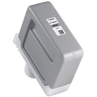 Canon Tinte PFI-1300PGY 0818C001AA grau