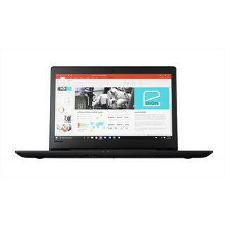 "Notebook 17.3"" (43,94cm) Lenovo V110 I5-7500U 8GB"