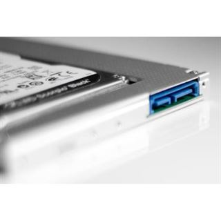 Digitus SSD/HDD Einbaurahmen