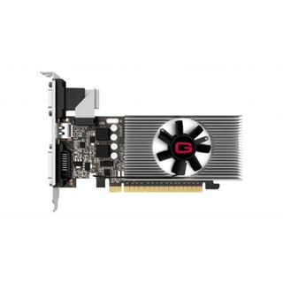 2GB Gainward GeForce GT 730 GDDR5 Aktiv PCIe 2.0 x16 (Retail)