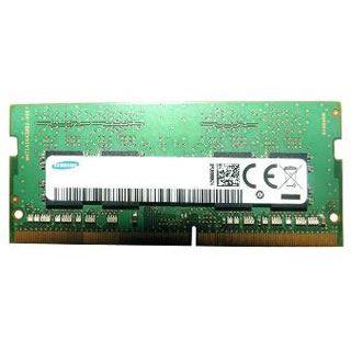 8GB Samsung M471A1G43EB1-CRC DDR4-2400 SO-DIMM CL17 Single