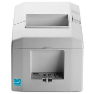 Star Micronics TSP654IIBI2-24 Kassendrucker