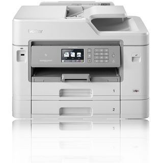 Brother MFC-J5930DW 4in1 DIN A3 Multifunktionsdrucker