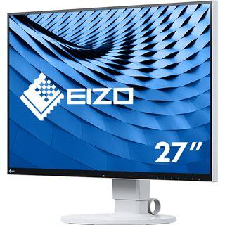 """27"""" (68,58cm) Eizo FlexScan EV2780 Weiß 2560x1440"""