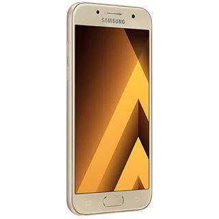 Samsung Galaxy A5 2017 32 GB gold
