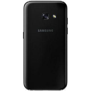 Samsung Galaxy A5 2017 32 GB schwarz