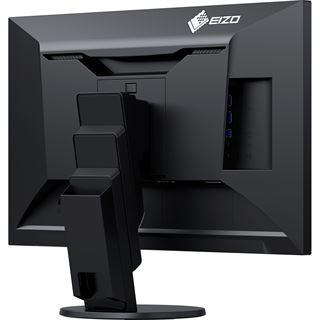 """24"""" (60,96cm) Eizo FlexScan EV2451 schwarz 1920x1080"""