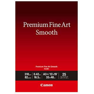 Canon FASM1 Fotopapier A3+