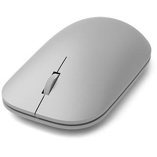 Bioxar Maus LM100 USB Standardmaus schwarz (kabelgebunden)