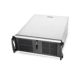 Chenbro Geh 4U RM41300-F2-USB3 w/o PSU (bulk)