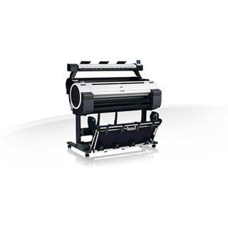 Canon imagePROGRAF iPF770 L36 Großformatdrucker mit Scannerund