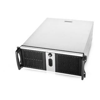 Chenbro 4U RM42300-F2-USB3 ohne PSU
