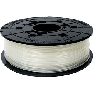 DaVinci Filamentcassette Nature Refill ABS für da Vinci