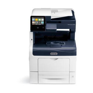 Xerox VersaLink C405DN