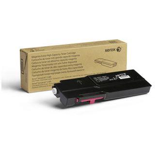 Xerox Toner magenta XHC VLC400/C405
