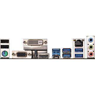 ASRock Fatal1ty AB350 Gaming K4 AMD B350 So.AM4 Dual Channel DDR4 ATX