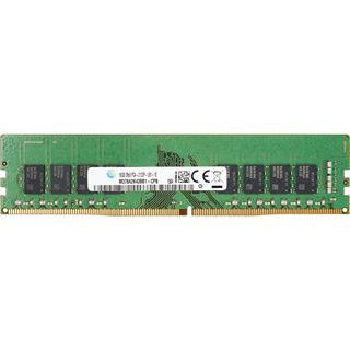 4GB HP Z9H59AA DDR4-2400 DIMM Single