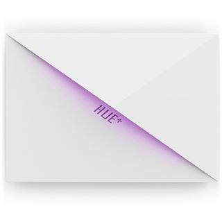 NZXT HUE+ LED Controller weiss/violett (AC-HUEPS-W1)