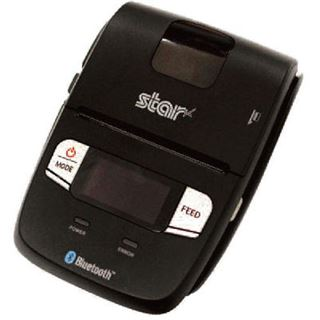 Star Micronics SM-L200 Mobiler Drucker
