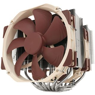 Noctua NH-D15 SE AM4 Tower Kühler