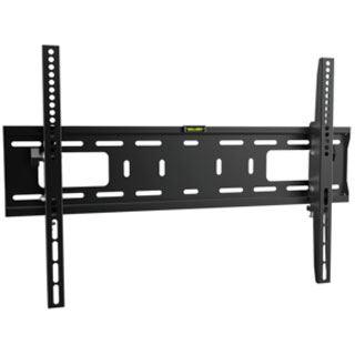 logilink tv wandhalterung neigbar f r 96 98 177 8 cm. Black Bedroom Furniture Sets. Home Design Ideas