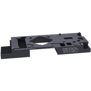 Alphacool Upgrade-Kit für NexXxoS GPX - ATI R9 480 M05 (ohne GPX