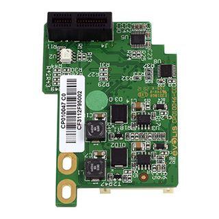 EVOLIS Encoder Mounting Plate Kit