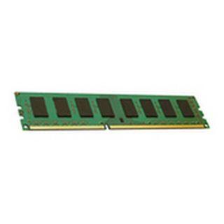 4GB Origin Storage OM4G31333U2RX8E15 DDR3-1333 ECC DIMM Single