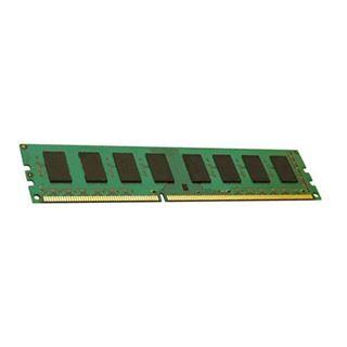 2GB Origin Storage OM2G31333U2RX8NE15 DDR3-1333 DIMM Single