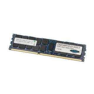2GB Origin Storage OM2G31333U1RX8NE15 DDR3-1333 DIMM Single