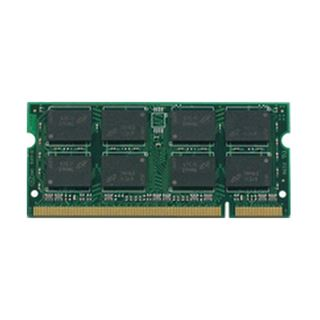 4GB Origin Storage OM4G31600SO1RX8NE135 DDR3L-1600 DIMM Single