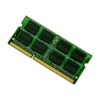 8GB Origin Storage OM8G42133SO2RX8NE12 DDR4-2133 SO-DIMM Single