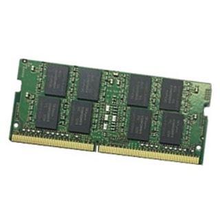 16GB Origin Storage OM16G42133SO2RX8NE12 DDR4-2133 SO-DIMM Single