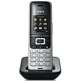 Unify OpenScape DECT Phone S5 Mobilteil,