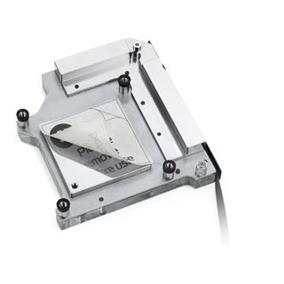 EK Water Blocks EK-FB Gigabyte Z270X RGB Monoblock - Acryl+Nickel