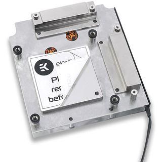 EK Water Blocks EK-FB MSI Z270 GAMING Monoblock RGB - Nickel