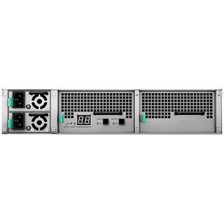 Synology Expansion Unit RX2417sas ohne Festplatten
