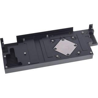Alphacool NexXxoS GPX Nvidia Geforce GTX TITAN X Pascal / 1080 Ti M02