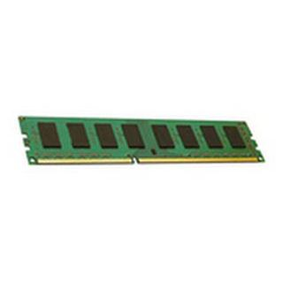 8GB Origin Storage OM8G31600U2RX8E135 DDR3L-1600 DIMM Single