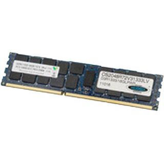 8GB Origin Storage OM8G31333U2RX8NE15 DDR3-1333 DIMM Single