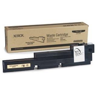 Xerox Tonersammler 106R01081