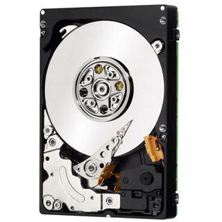 """1000GB Origin Storage Nearline DELL-1000NLSA/7-S11 3.5"""" (8.9cm)"""
