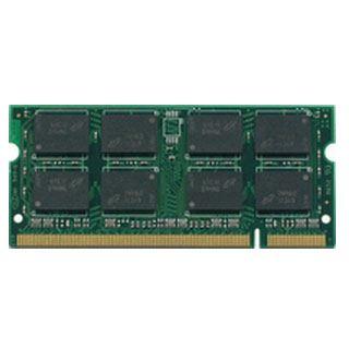 8GB Origin Storage OM8G31600SO2RX8NE135 DDR3-1600 SO-DIMM Single