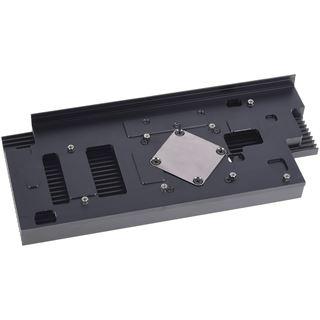 Alphacool NexXxoS GPX Nvidia Geforce GTX 1060 M07 mit Backplate