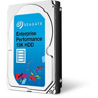 Seagate ENTERPRISE PERF 15K HDD 300GB