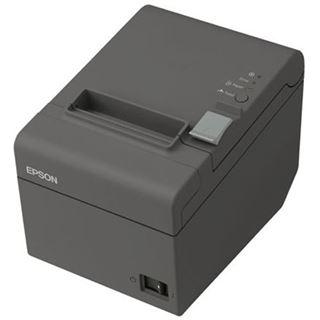 Epson TM-T20II-103 USB EDG