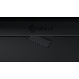 "27"" (68,58cm) Eizo ColorEdge CG2730 schwarz 2560x1440"