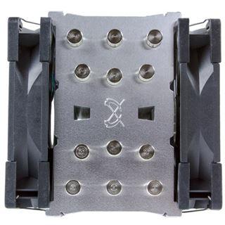 Scythe Mugen 5 PCGH Edition Tower Kühler