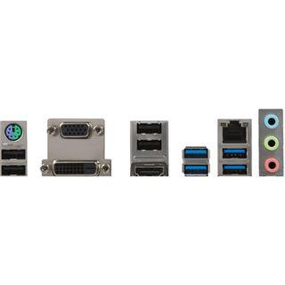 MSI B350M PRO-VDH AMD B350 So.AM4 Dual Channel DDR4 mATX Retail