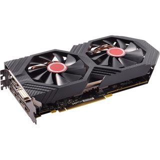 8GB XFX Radeon RX 580 GTS Core Aktiv PCIe 3.0 x16 (Retail)